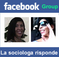 face book badge la sociologa risponde