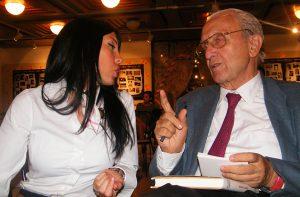 elisa visconti relatrice giallo latino (31)