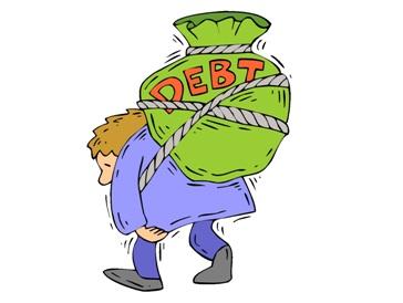 debito-morale