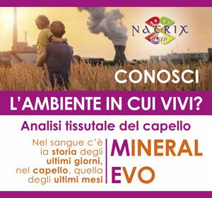 analisi_tissutale_capello-salvi-mineralogramma
