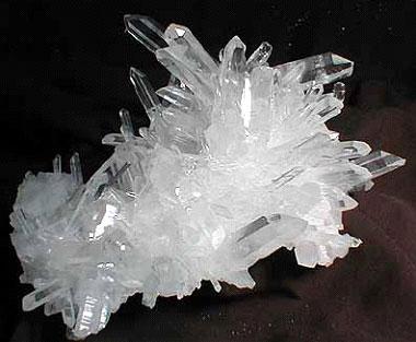 cristallo-di-rocca