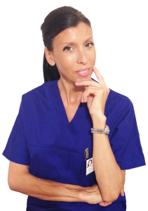 dottoressa salvi massofisioterapista