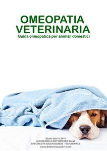 omeopatia-veterinaria-salvi