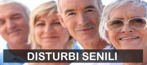 disturbi-senili-salvi