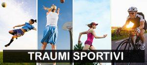 traumi-sportivi