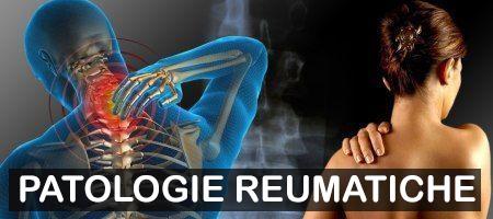 patologie-reumatiche-salvi