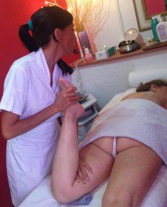dottoressa salvi studio massoterapia (2)