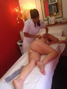 dottoressa-salvi-studio-massoterapia-6