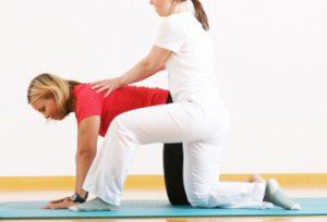 ginnastica-posturale1