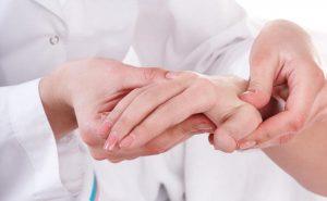 massaggi-reumatologici