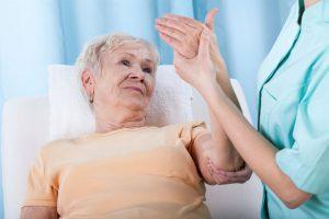 osteoporosi-massaggi-salvi