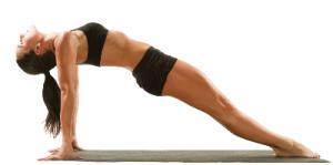 pilates-in-casa