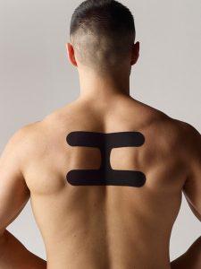 tape-posturale-dottoressa-salvi