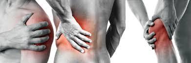dolore-articolare-salvi-2