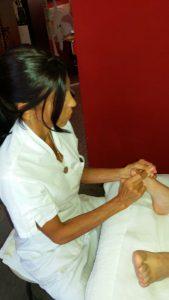 dottoressa-salvi-studio-massoterapia-31