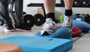 ginnastica-riabilitativa