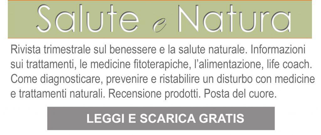 banner-rivista-e-natura