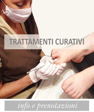 trattamenti-curativi