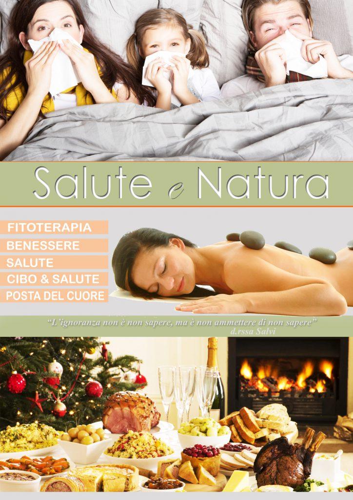 salute-e-natura-ccopertina-dicembre-2016