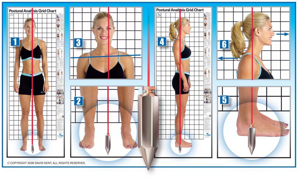 valutazione-posturale